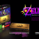 new3ds-the-legend-of-zelda-majoras-mask-6-1280x720