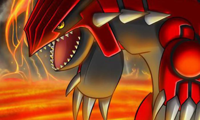 pokemon-rubis-omega-546db324745cb