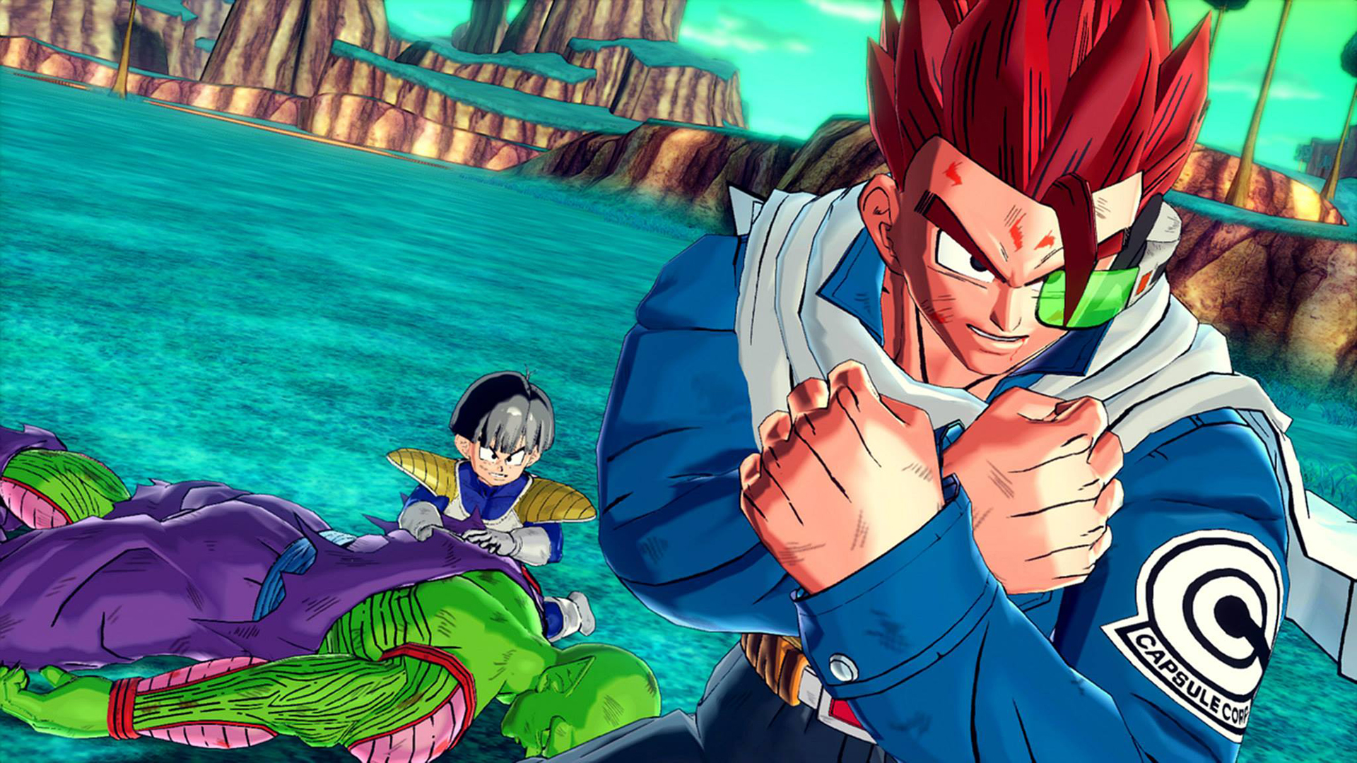 Dragon-Ball-Xenoverse-gameplay
