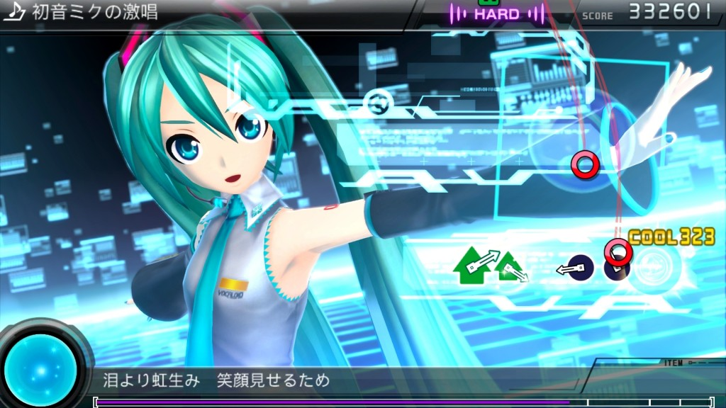 Hatsune-Miku-Project-DIVA-F-2nd-17