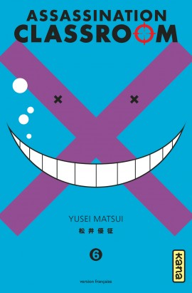 assassination-classroom-t6-270x411