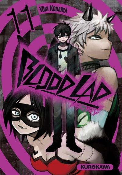blood-lad-manga-volume-11-francaise-214800