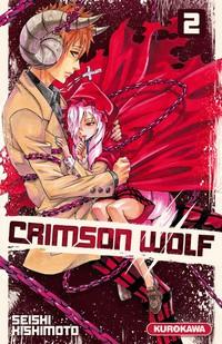 crimson_wolf_2-c7bb6