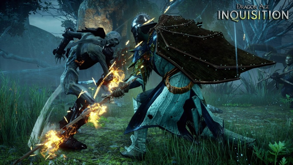 dragon-age-inquisition-xbox-one-1415089410-148