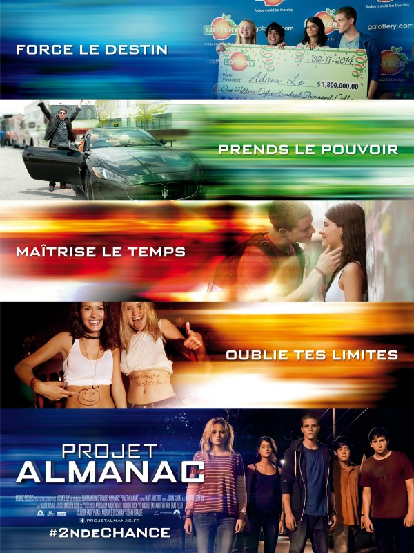 projet_almanac_-_affiche-59f58