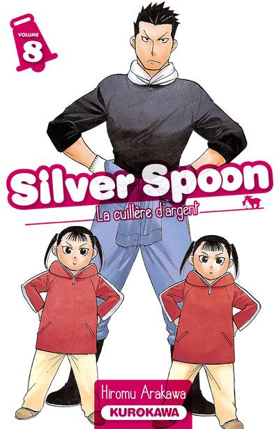 silver-spoon-8-kurokawa (1)