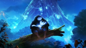 Avis : Ori and the Blind Forest