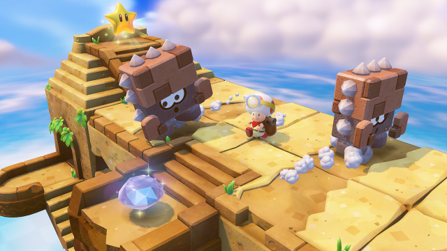 Captain_Toad_-_Treasure_Tracker_E3_2014