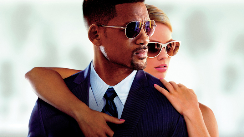 DIVERSION-le-film-FOCUS-movie-4-Will-Smith-Margot-Robbie-2015-Go-with-the-Blog