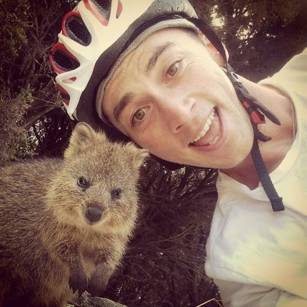 Quokka-selfie-cutest-trend-in-Australia-right-now16