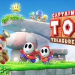 SI_WiiU_CaptainToadTreasureTracker-1