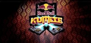 Event: LA BAGAAAARRE …Le Red Bull Kumite.