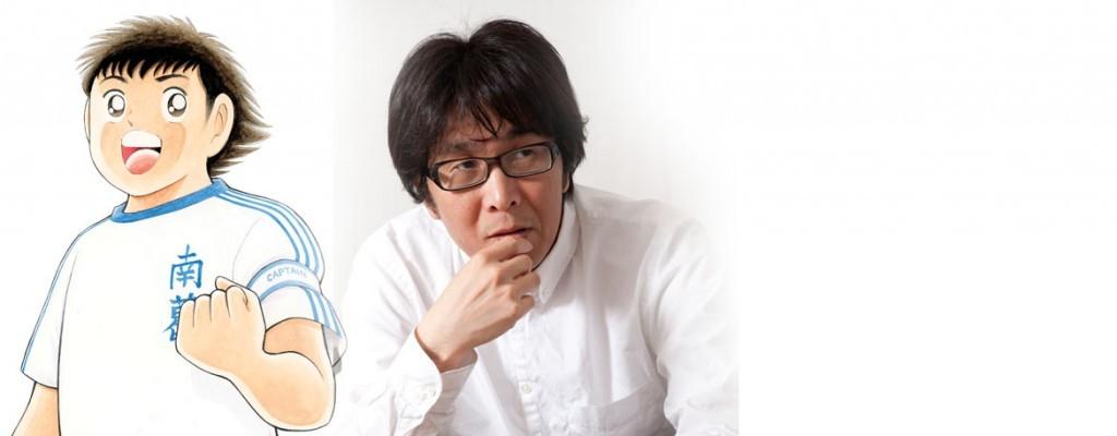 takahashi-1024x400