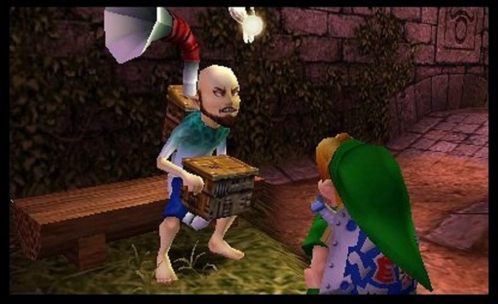 zelda-majoras-mask-3d-windmill-guy-gameplay-screenshot-3ds