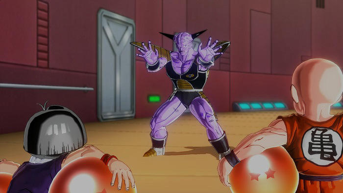 DRAGON BALL XENOVERSE_20150224205542