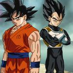 Dragon-Ball-Fukkatsu-no-F-new-trailer-cm-featured