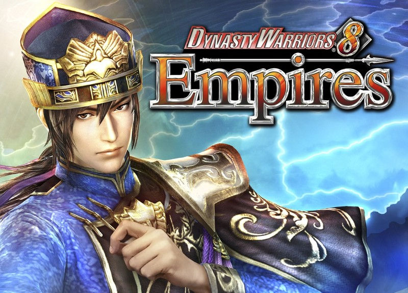 Dynasty-Warriors-8-Empires-Xbox-One-main-no-logo