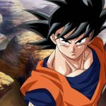 Son_Goku_-_Dragon_Ball_Kai