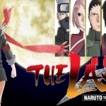 The-Last-Naruto-the-Movie-Key-Visual