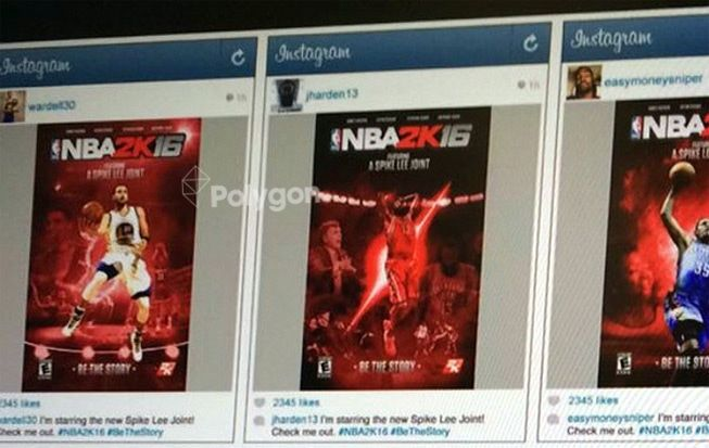 nba_2k16_instagram_watermarked.0