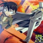 ob_fc38f1_kaito-and-conan-kaitou-kid-11167112-10