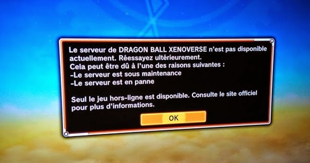 xenoverse-serveurs-off-001