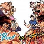 01_ka_vs_sf