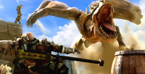 Monster-Hunter-4-Ultimate-E3-Trailer-Screenshot-02-600x308