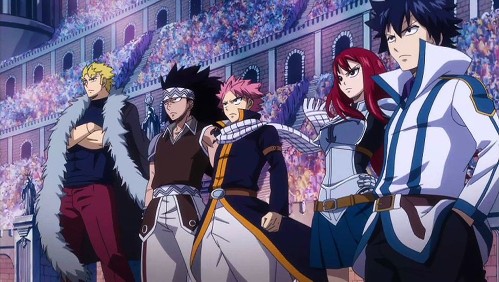 Opening_14_-_Team_Fairy_Tail