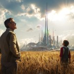 TOMORROWLAND-A-LA-POURSUITE-DE-DEMAIN-Image-6-du-film-Disney-George-Clooney-Go-with-the-Blog