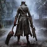 Bloodborne-bestiaire