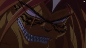 Manga: Trailer de l'animé Ushio & Tora