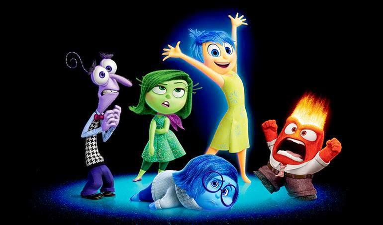 Pixar-vice-versa