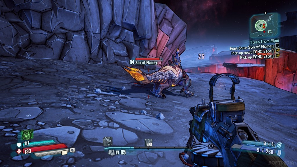 Unannounced-Borderlands-Remastered-Edition-Coming-Soon-to-PS4-Xbox-One-and-PC-467263-2