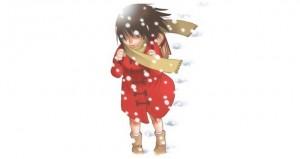 Manga: Erased adapté en animé