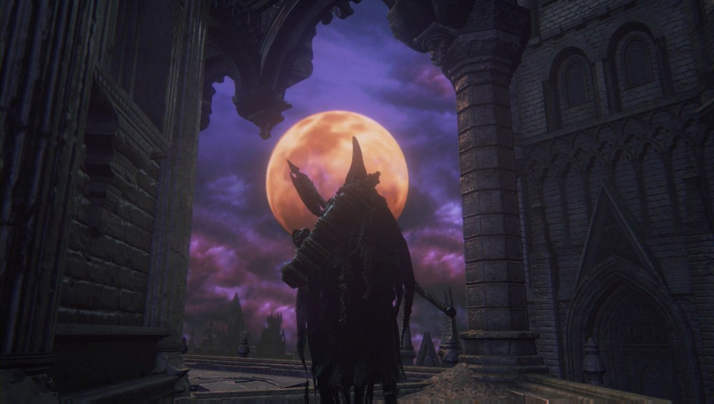 bloodborne-gameplay-image-012257