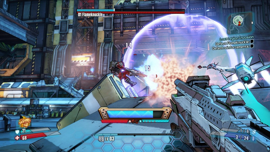 borderlands-the-handsome-collection-screen-12-ps4-us-04mar15