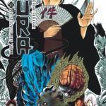 nura-le-seigneur-des-yokai-manga-volume-21-simple-220324 (1)