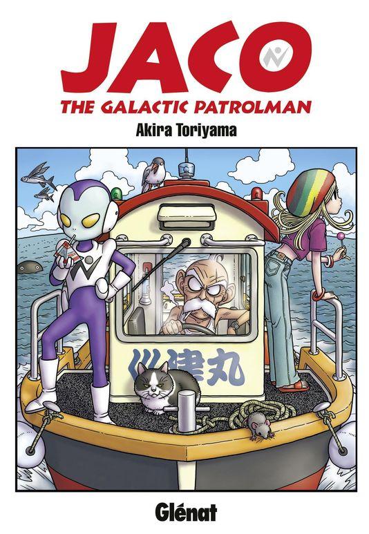 4671348_6_93a9_jaco-the-galactic-patrolman-mele-l-humour-de_c00fbdc9fc95cadccd935a6d0d6520be