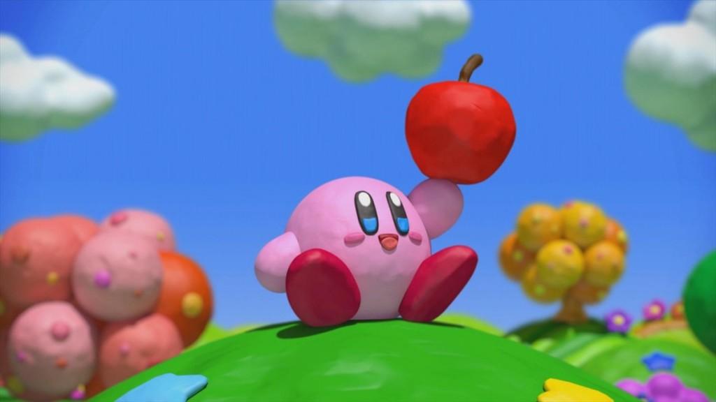 Kirby_et_le_Pinceau_arc_en_ciel
