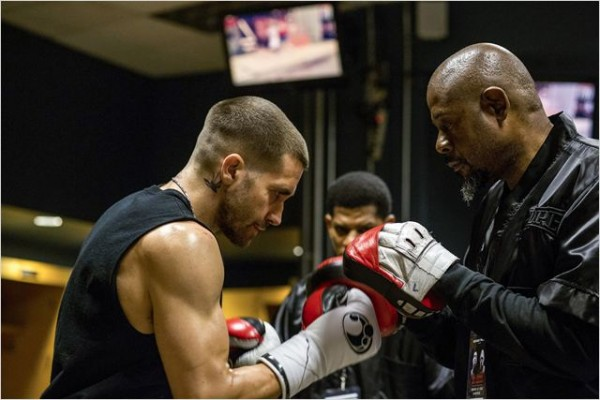 LA-RAGE-AU-VENTRE-Image-9-du-film-SOUTHPAW-Jake-Gyllenhaal-SND-Films-2015-Go-with-the-Blog