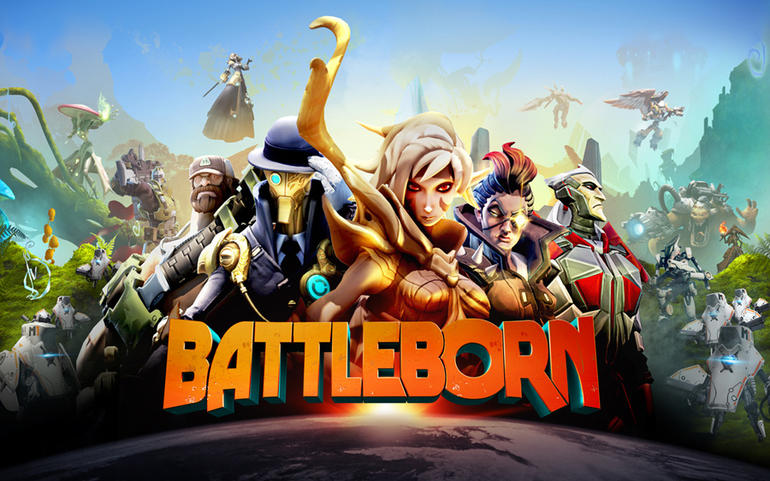 battleborn-gearbox-gn-0001