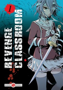 revenge-classroom-manga-volume-1-simple-225077