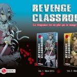revenge_classroom_chez_doki-doki_4885