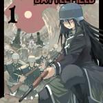 wizard-of-battlefield-1-doki