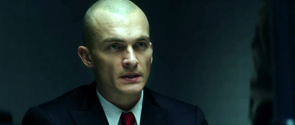 Hitman-Agent-47-Official-Trailer-2