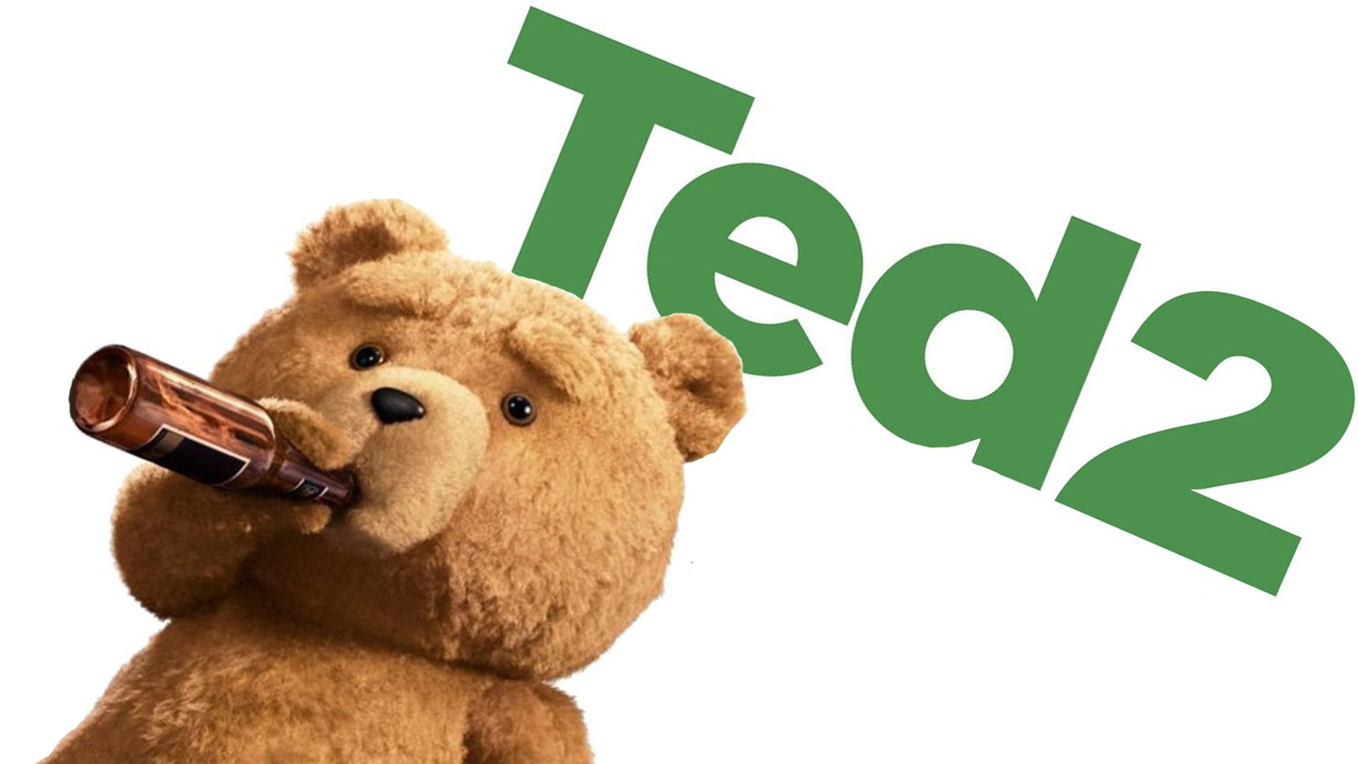 Ted-2 (1)