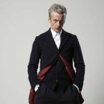 Doctor_Who__What_celebrities__kids_and_critics_think_of_Peter_Capaldi