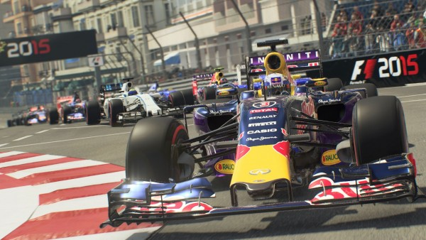 F1_2015-pc-ps4-xbox-one-course
