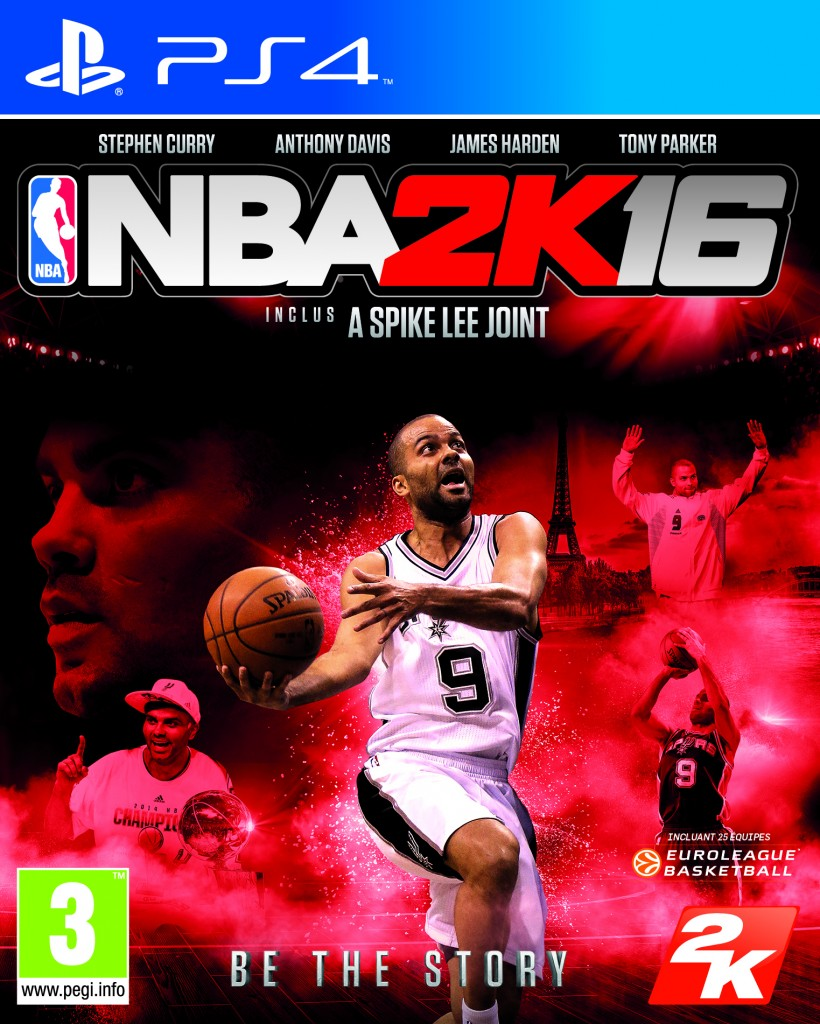 NBA2K16_PS4_Jaquette_004